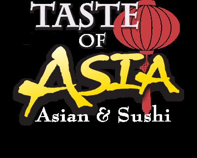 Taste of Asia | Roanoke, VA
